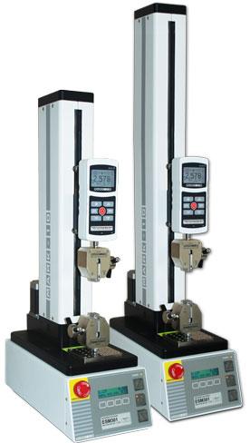 ESM301电动试验机